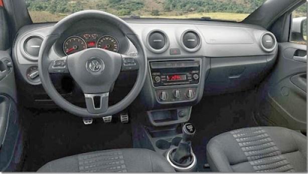 VW-Saveiro-Cross-04