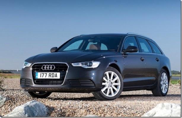 Audi-A6_Avant_2012_1280x960_wallpaper_03