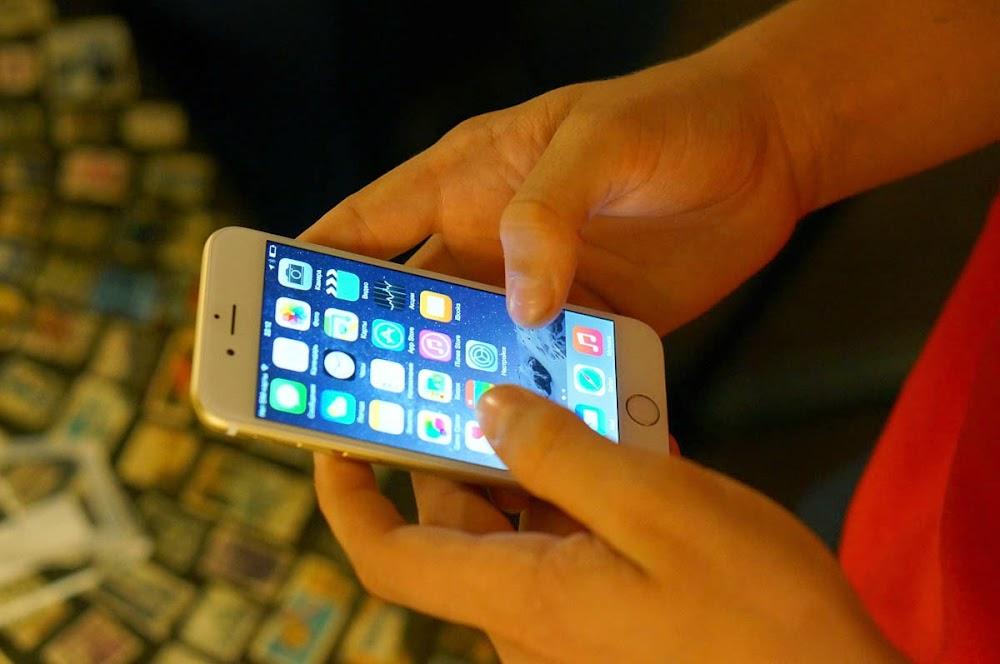 iPhone 6 event Russia-49.jpg