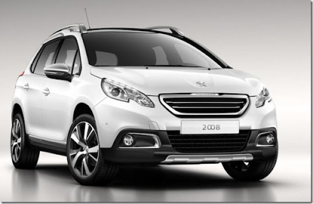 Peugeot-2008-Crossover-1[3]
