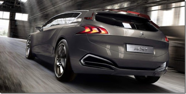 Peugeot-HX1_Concept_2011_1600x1200_wallpaper_09