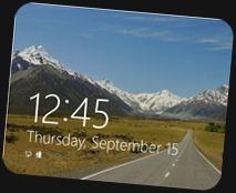 Windows 8 - 2nd boot