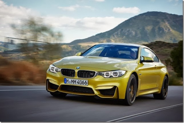 New-BMW-M4-Coupe-10[2]