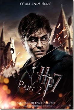 Cartaz-Harry-Potter-Reliquias-da-Morte-parte-2
