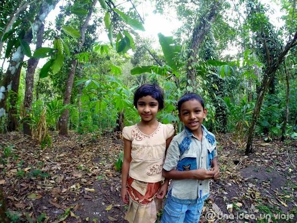 Kerala-Thekkady-Periyar-National-Park-unaideaunviaje.com-KeralaBlogExpress-4.jpg