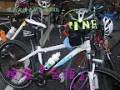 我的自行車環島!卡打掐-自行車的守護神!猜猜看是哪位?