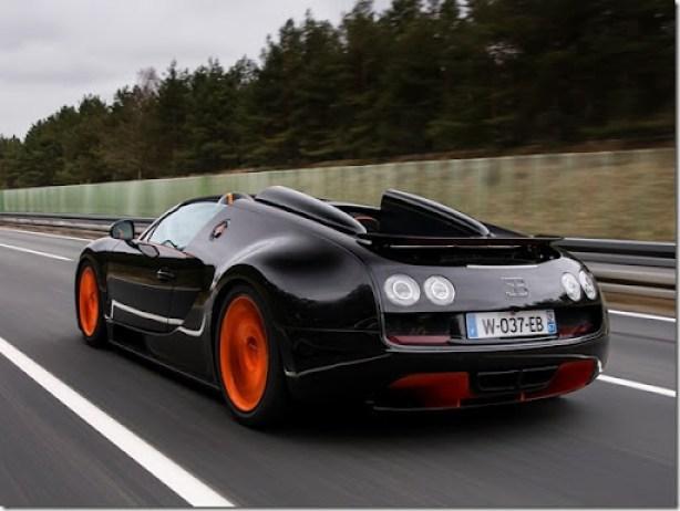 bugatti_veyron_grand_sport_roadster_vitesse_world_record_edition_3