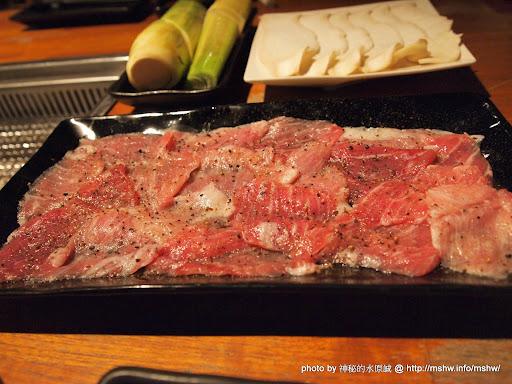 【食記】就算一天來回半個台灣也要吃! @ 台南善化-伊達炭火燒肉 區域 台南市 善化區 宵夜 日式 晚餐 燒烤/燒肉 飲食/食記/吃吃喝喝