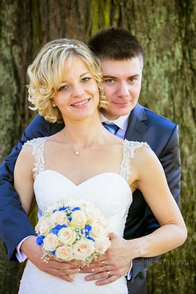 porocni-fotograf-wedding-photographer-poroka-fotografiranje-poroke- slikanje-cena-bled-slovenia-ljubljana-bled-hochzeitsfotografho (91).jpg