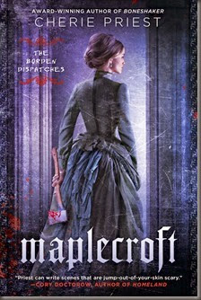 Priest-BD1-Maplecroft