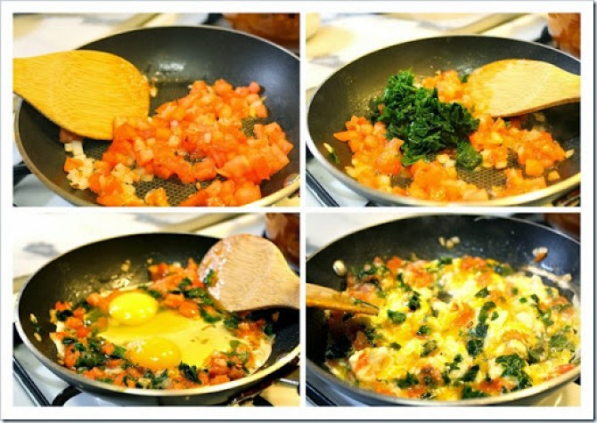Cooking Chaya2