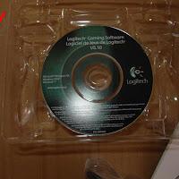 SDC14997.JPG