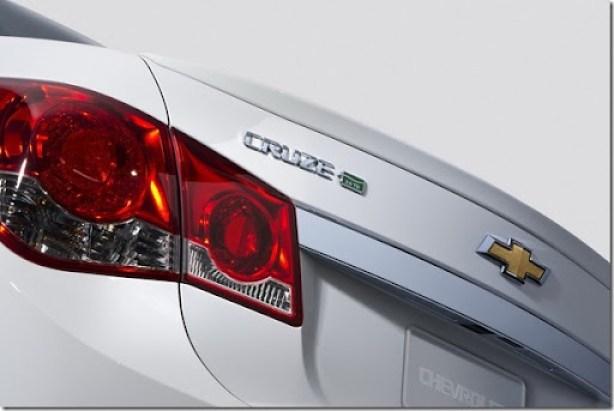 Chevrolet-Cruze-TD-3[2]