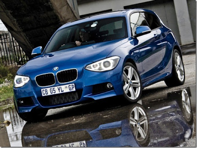autowp.ru_bmw_116i_3-door_m_sports_package_za-spec_16