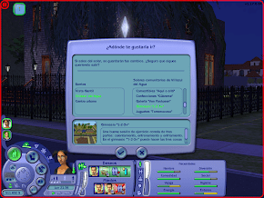 Sims2Barrios1.png