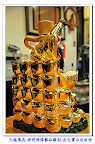 阿婷一邊整理『金元寶山武財神』安金-神尊照片,一邊和大家分享阿婷的五月第二個星期天小感觸~