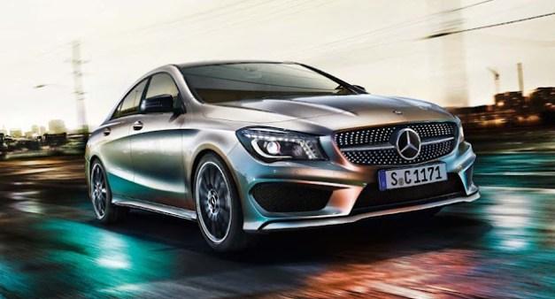 http://lh6.ggpht.com/-AedvaKg0g2U/UPLYGRq2fEI/AAAAAAALEOc/z7gTTjxkuUQ/s1600/2014-Mercedes-CLA-3%25255B3%25255D.jpg