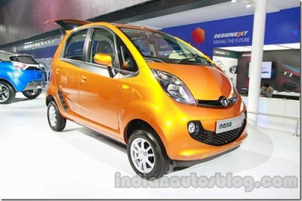 Tata-Nano-Twist-Active-Concept-24-1024x682