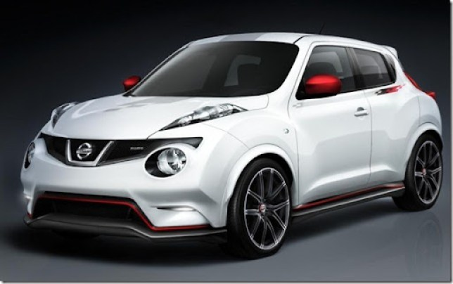 nissan-juke-nismo-concept-front
