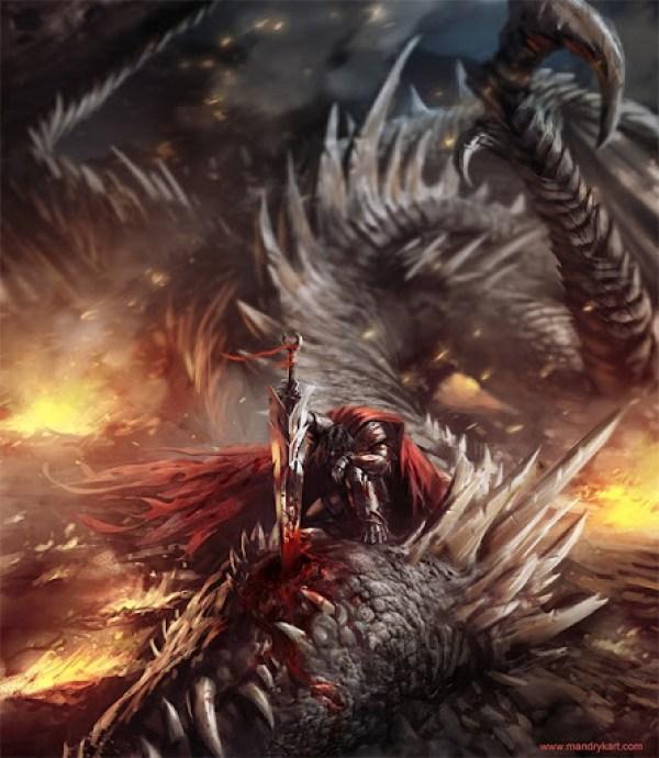 mandryk-dragon-down