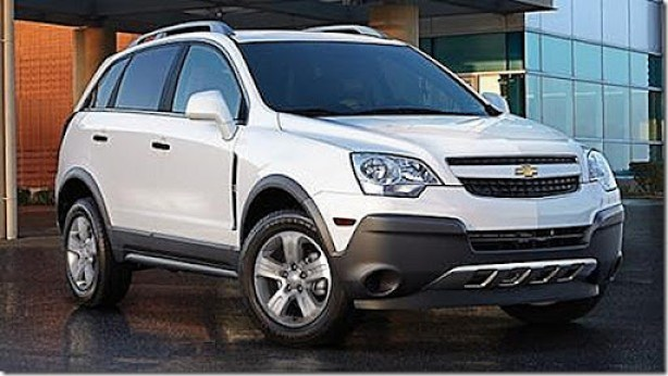 chevrolet-captiva-sport-2013-mc3a9xico-03.preview