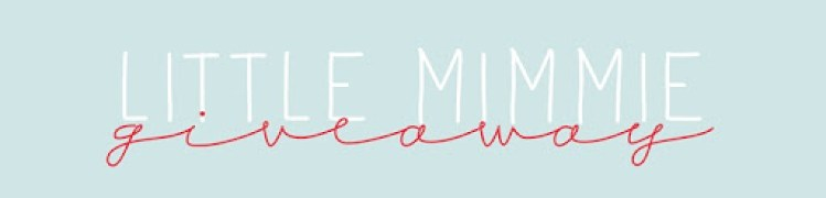 little mimmie 2