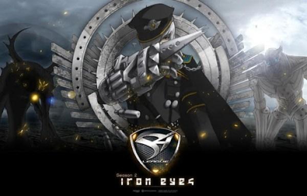 s4-league-iron eyes