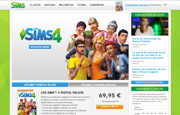 SimsWebsite.PNG