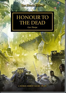 Thorpe-HH-HonourTheDead(eBook)