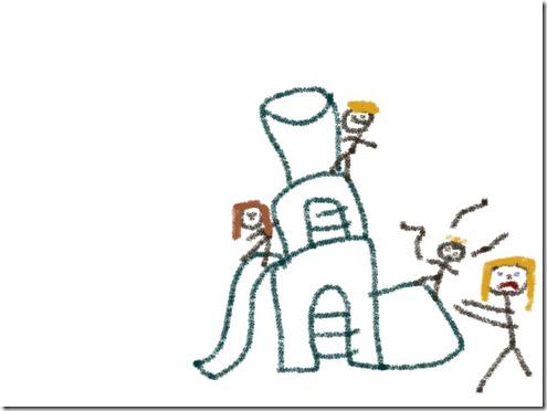 DrawingPadApp (2)