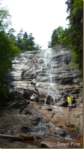 New Hamp hiking camp_039