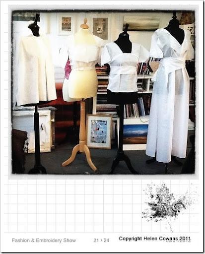 Fashion & Embroidery Show P21