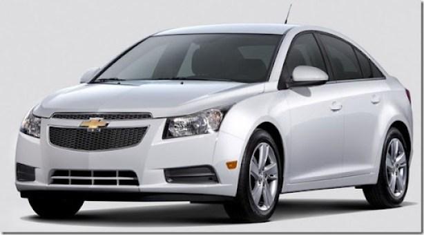 Chevrolet-Cruze-TD-1[2]