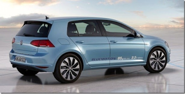 golf-bluemotion-concept-rear-three-quarter