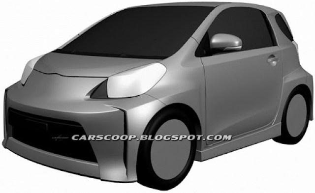 Toyota-iQ-Sport-Carscoop2