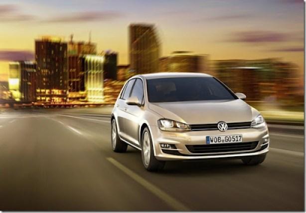Volkswagen-Golf_2013_1600x1200_wallpaper_03