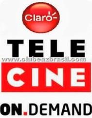Telecine-On-Demand-como-funciona