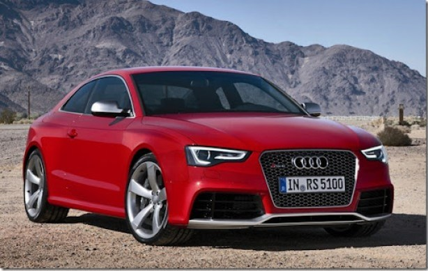 autowp.ru_audi_rs5_coupe_53