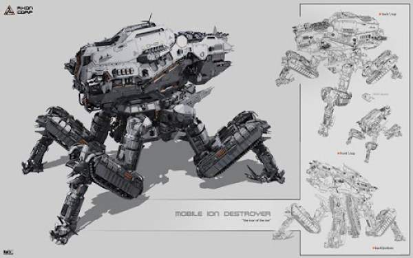 mobile_ion_destroyer_by_karanak-d48xnyv