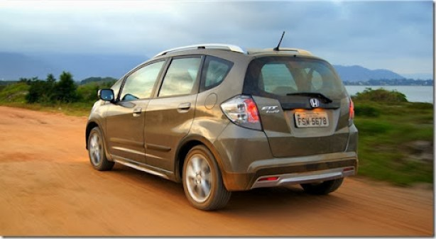 Honda Fit Twist 2013 - Rodriguez (15)
