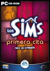lossims1expansiones_primeracita_portada_big.jpg