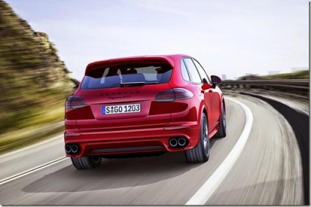 2015-Porsche-Cayenne-GTS-V62[2]