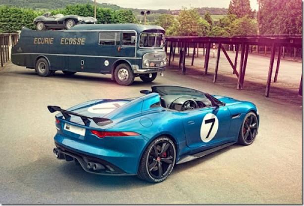 04-jaguar-project-7