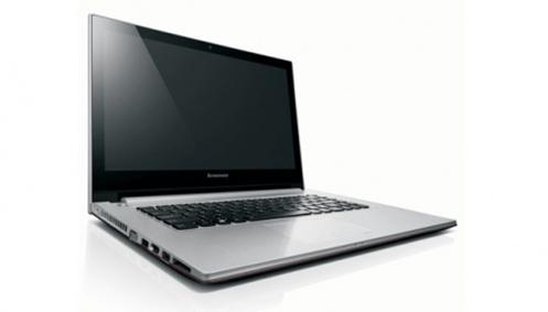 Lenovo IdeaPad Z400
