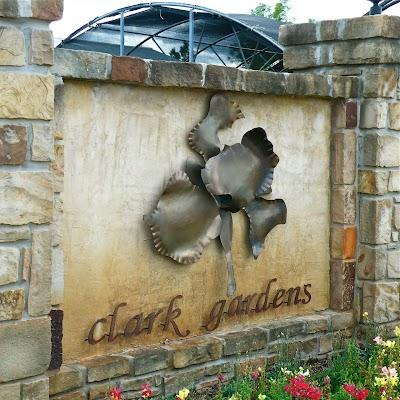 Clark Gardens 1.33.jpg