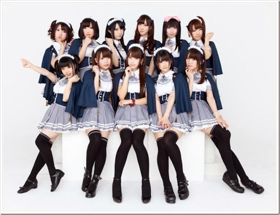 Afilia_Saga_concert_jpop_18