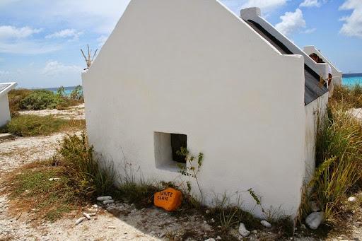 Bonaire-slave-capanne-9