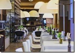 restaurant-baracca-cluj