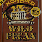 Konriko-Brown-Rice-Wild-Pecan-072046400014.jpg