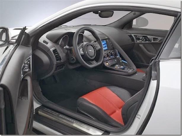 jaguar-f-type-coupe-046